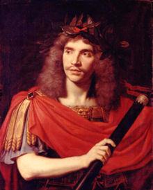 A quoi cela sert d'étudier une pièce de Molière aujourd'hui ?