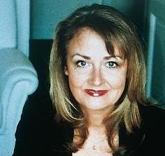 Brigitte Prot : «Il faut bouleverser la durée des cours»