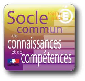 logo-soclecommun