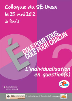 flyers_colloque2012_vign