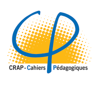 cahiers-pedagogiques-pass-education