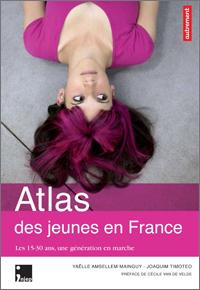 Atlas-des-jeunes-en-France