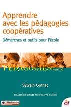 livre Sylvain Connac
