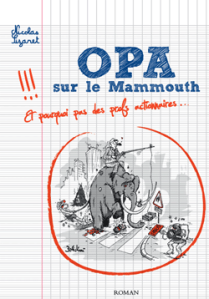 couverture_opa_small