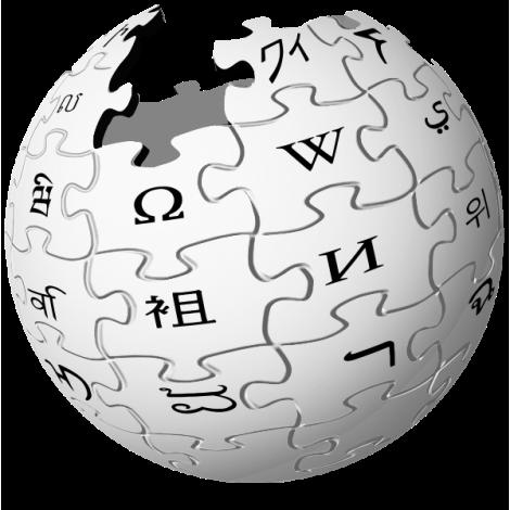 600px-Wikipedia-logo.svg_