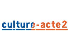Logo-culture-acte-2_illustration