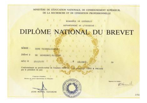 Diplome-national-du-brevet1