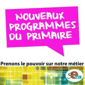 def_programmes (2)