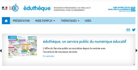 Eduthèque1