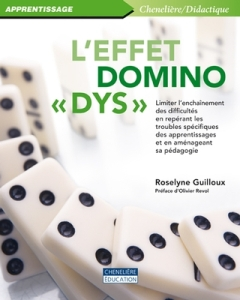 (3055-RD) L'effet domino couvert.indd