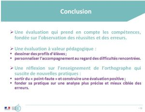 orthographe-conclusion