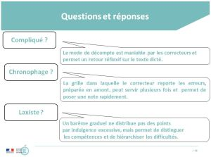 questions-réponses-orthographe