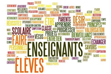 bienveillance-wordle