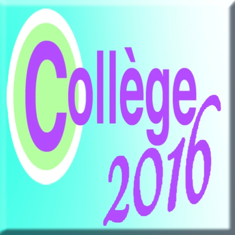 bouton_college2016