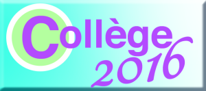 college2016