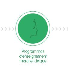 Participez_a_la_consultation_sur_les_reformes_pedagogiques___Consultations_2014_2015