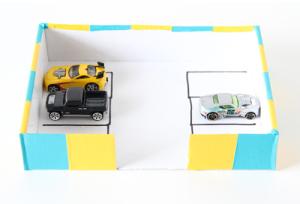 garage-petites-voitures