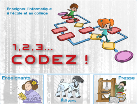 123codez_main