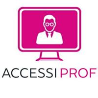 logo-accessiprof