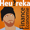 heu_reka