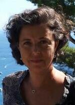 Catherine Becchetti-Bizot