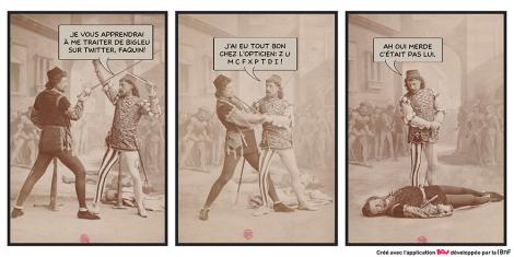 comicsstrip2.jpg